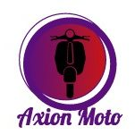 Axion Moto : Le blog du motard expert